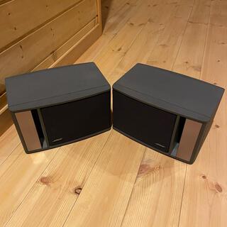 ボーズ(BOSE)のBOSE スピーカー セット MODEL 100 J speaker ボーズ(スピーカー)