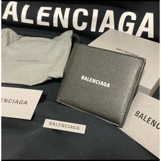 Balenciaga - バレンシアガ balenciaga 二つ折り財布