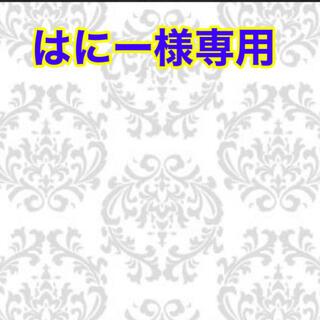 はにー様専用(生地/糸)
