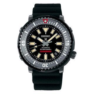 セイコー(SEIKO)のSEIKO × NEIGHBORHOOD Limited Edition 腕時計(腕時計(アナログ))