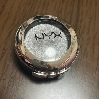 エヌワイエックス(NYX)のプリズマシャドウ PS12 nyx(アイシャドウ)