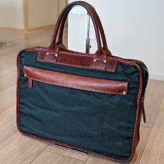 Felisi - 【定価72,600円】Felisi8637 高級ビジネスバック(フェリージ)
