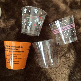 可愛いカップ(調理道具/製菓道具)