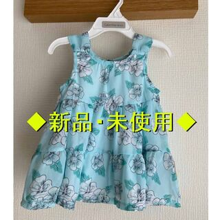 Calvin Klein - ◆新品◆【Calvin Klein】カルヴァンクライン ワンピース ドレス