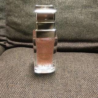 Dior - プレステージ マイクロ ユイルドローズ セラム 30ml   値引き不可