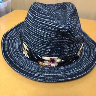 マンシングウェア(Munsingwear)のゴルフ用帽子(キャップ)