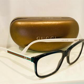 Gucci - GUCCI 眼鏡 サングラス
