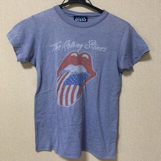 ジャンクフード(JUNK FOOD)のTシャツ JUNK FOOD ジャンクフード アメカジ(Tシャツ(半袖/袖なし))