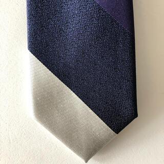 ジェイプレス(J.PRESS)の【新品】J.PRESSネクタイ  ※袋付き(ネクタイ)