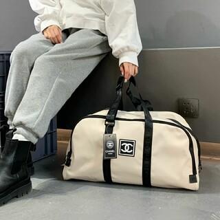 CHANEL - シャネルのバッグ