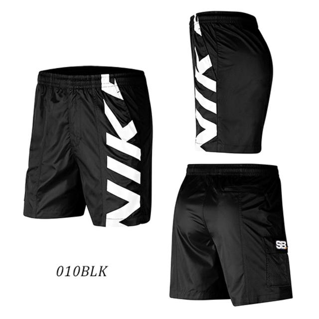NIKE(ナイキ)のNIKE SB 水陸両用 ショートパンツ  メンズのパンツ(ショートパンツ)の商品写真