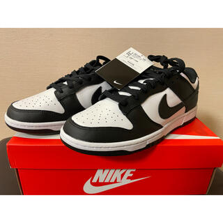NIKE - NIKE DUNK LOW RETRO 26.5cm