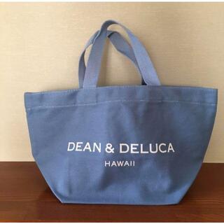 DEAN & DELUCA - 【新品】DEAN&DELUCA ディーン&デルーカ トートバッグ