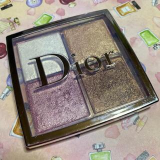 ディオール(Dior)のディオール❤フェイスグロウパレット(フェイスカラー)