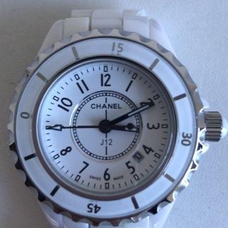 本日値下げ中 即購入!!◆シャネル◆S級品◆ 腕時計◆