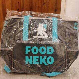 デリバリーバッグ foodneko(バッグ)