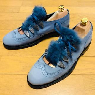 トーガ(TOGA)のTOGA VIRILIS 2017 シューズ 靴(ドレス/ビジネス)