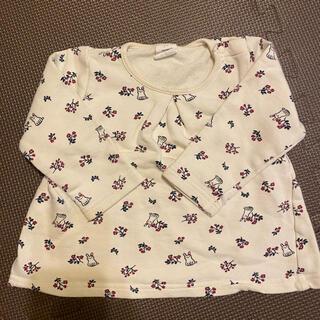 アカチャンホンポ(アカチャンホンポ)のアカチャンホンポ トップス 95(Tシャツ/カットソー)