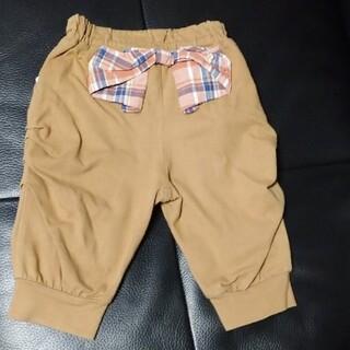 ビケット(Biquette)のキムラタン ズボン(パンツ/スパッツ)