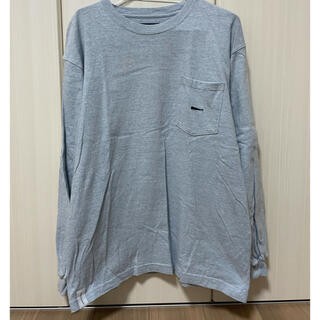 W)taps - 19SS DESCENDANT CACHALOT/TOP LS BLUE 1 S