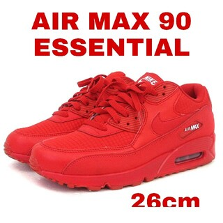 NIKE - 【大幅値下げ】AIR MAX 90 ESSENTIAL
