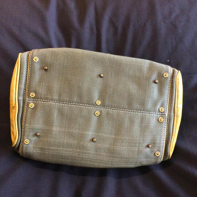 Chloe(クロエ)のクロエ パディントン レディースのバッグ(ハンドバッグ)の商品写真