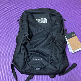 THE NORTH FACE - THE NORTH FACE ノースフェイス バックパック ジェスター リュック