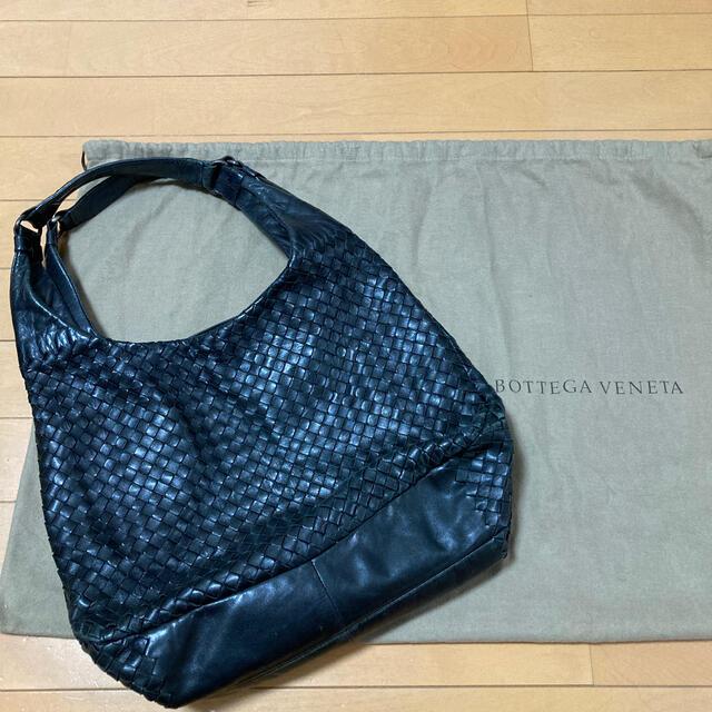 Bottega Veneta(ボッテガヴェネタ)のボッテガ・ヴェネタ バッグ レディースのバッグ(ショルダーバッグ)の商品写真