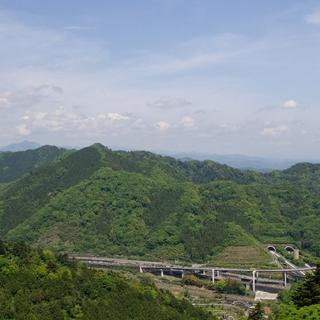 高尾山ポストカード(その他)