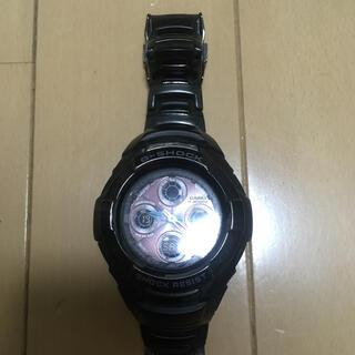 G-SHOCK - カシオ g-shock gw-1200bcj ジャンク