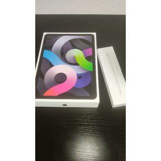 Apple - ipadair4