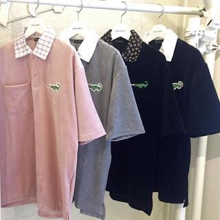 MILKBOY - MILKBOY シャツ