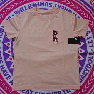 ナイキ(NIKE)の33💗 売り切れ❌(Tシャツ(半袖/袖なし))