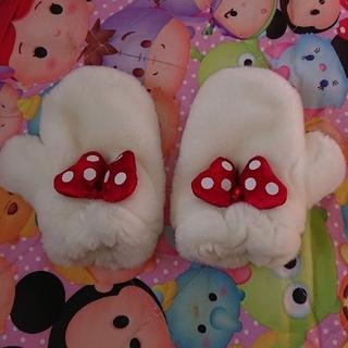 ディズニー(Disney)の34💗売り切れ❌(手袋)