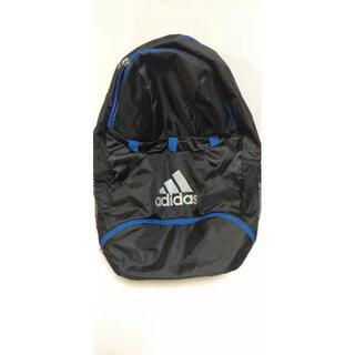 アディダス(adidas)の@アディダスサッカーボールデイパック 27L フットサル バックパック リュック(その他)