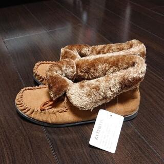 シマムラ(しまむら)のしまむら 未使用 靴(その他)