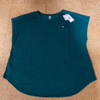 グラニフ(Design Tshirts Store graniph)のグラニフ Tシャツ カットソー(Tシャツ(半袖/袖なし))
