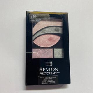 REVLON - レブロン アイシャドウ