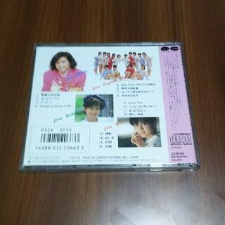 プレゼント4ユー(ポップス/ロック(邦楽))