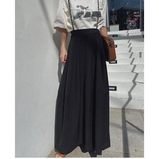 Ameri VINTAGE - ameri vintage スカート