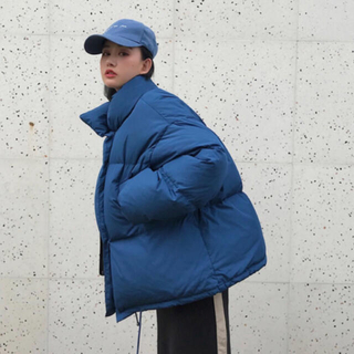 スタイルナンダ(STYLENANDA)の韓国ファッション♡ダウン(ダウンジャケット)
