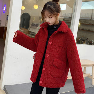 スタイルナンダ(STYLENANDA)の韓国ファッション♡ジャケット(テーラードジャケット)