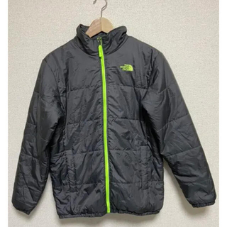 THE NORTH FACE - THE NORTH FACE ジャンパー