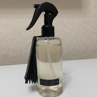ZARA HOME - zara home  home spray Royal GARDEN