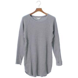 アンユーズド(UNUSED)のUNUSED Tシャツ・カットソー メンズ(Tシャツ/カットソー(半袖/袖なし))