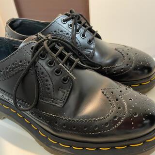 ドクターマーチン(Dr.Martens)のドクターマーチン 革靴(ローファー/革靴)