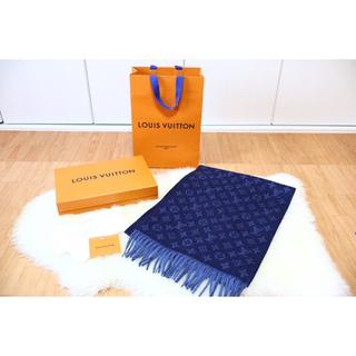 LOUIS VUITTON - Louis Vuitton