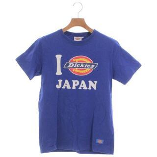 ディッキーズ(Dickies)のDickies Tシャツ・カットソー メンズ(Tシャツ/カットソー(半袖/袖なし))