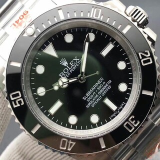 当日発送し◆ロレックス メンズ 腕時計自動巻き