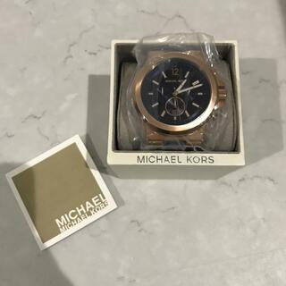 MK MICHEL KLEIN - 腕時計 新品未使用品